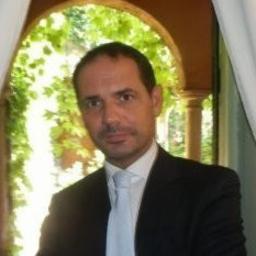 Vittorio Menghini