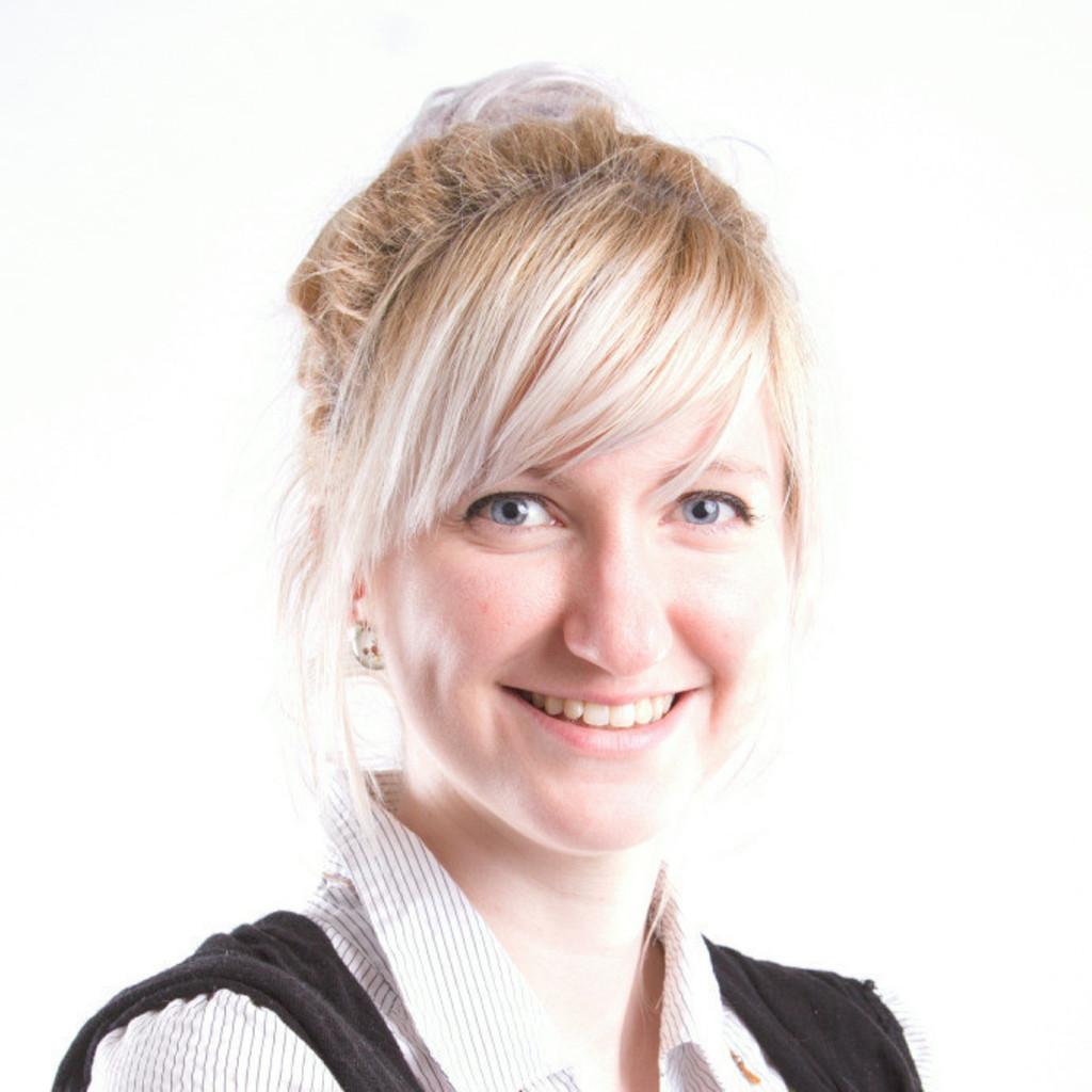 Lisa Bemmann's profile picture