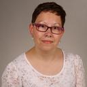 Heidi Weber - Mannheim