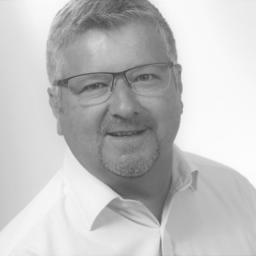 Norbert Christmann - NCConsulting - Bechtolsheim