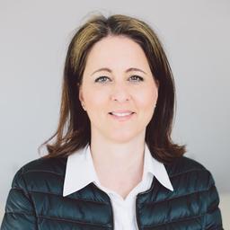 Karin Götz - veranstaltungswerkstatt - Stockerau