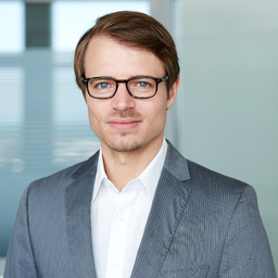 Nico Damm - Autor, Journalist, Texter - Frankfurt am Main