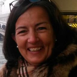 Angelika Duckwitz - HDI Vertriebs AG - Moers
