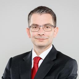 Florian Spiegelhalder - Florian Spiegelhalder - Eislingen/Fils