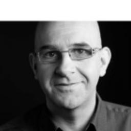 Martin Faltejsek - Steuerberatung Faltejsek - Waltrop