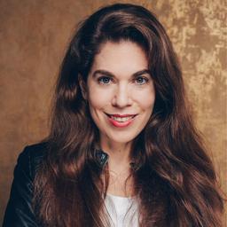 Lena Wittneben - Lena Wittneben - coaching & edutainment - Hamburg