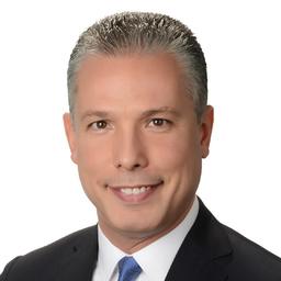 KENAN FEHMI APAYDIN's profile picture
