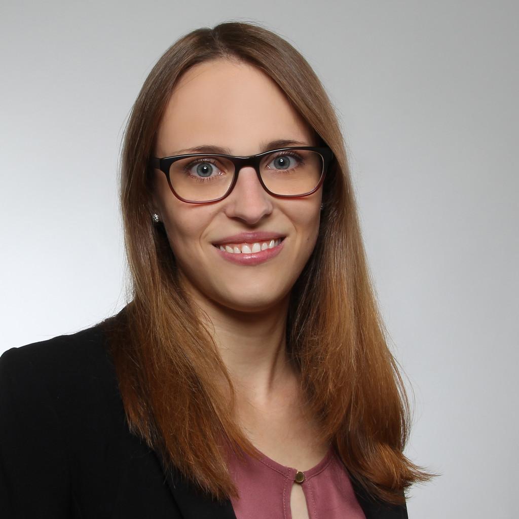 Annika Raschke's profile picture