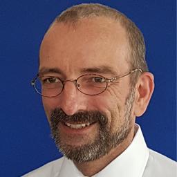 Martin Schmidt - MAS Training & Consulting - Egelsbach