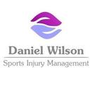 Daniel Wilson - Edinburgh