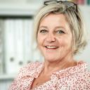Anja Beckmann - Husum