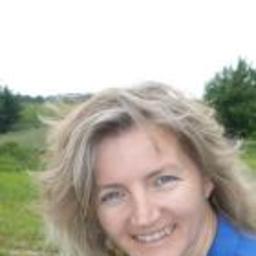 Ingrid Hermann