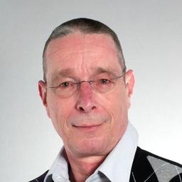 Andreas Koch - Netz - Werk Jena - Jena