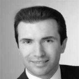 Prof. Dr. Andreas Fürst - Universität Erlangen-Nürnberg - Nürnberg