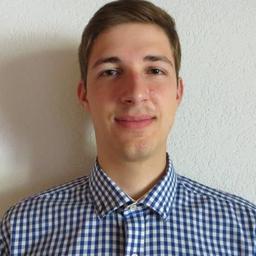 Daniel Lütold - Teleinformatik Services AG - Oerlikon