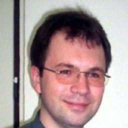 Grzegorz Michalski - WSZiA Opole - Wrocław