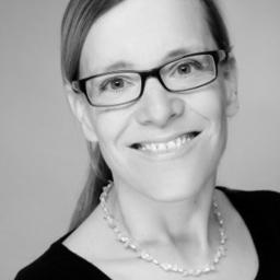 Kerstin Jacobsen - Redaktion & Lektorat für pädagogische Medien - München