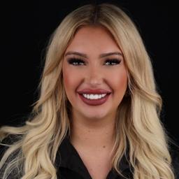 Marina Cale's profile picture