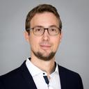 Daniel Schüler - Bremen