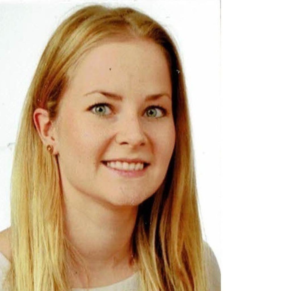 Ann-Katrin Dörr's profile picture