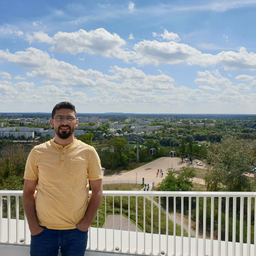 Ing. Imad Alnashawati's profile picture