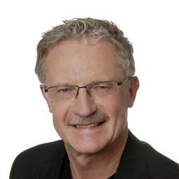 Helmut Ellerbrok-Kubach - Doppelspitzencoaching - Dr. Elke Dührßen & Helmut Ellerbrok-Kubach - Wetzlar