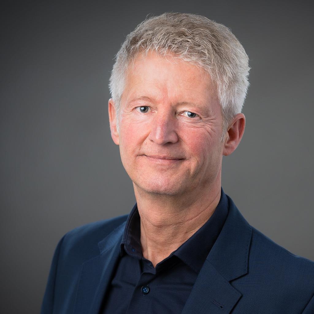 Michael Balke's profile picture