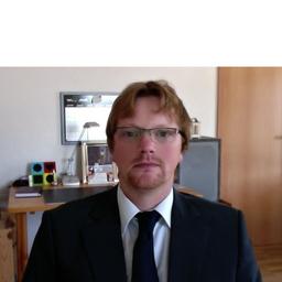 Christian Ernst - Confido-Care GmbH - Soyen
