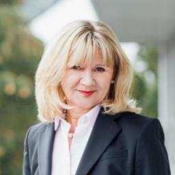 Danuta Maciejewski's profile picture
