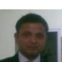 Vikas Sharma - Gurgaon