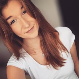 Annika Kiehstaller
