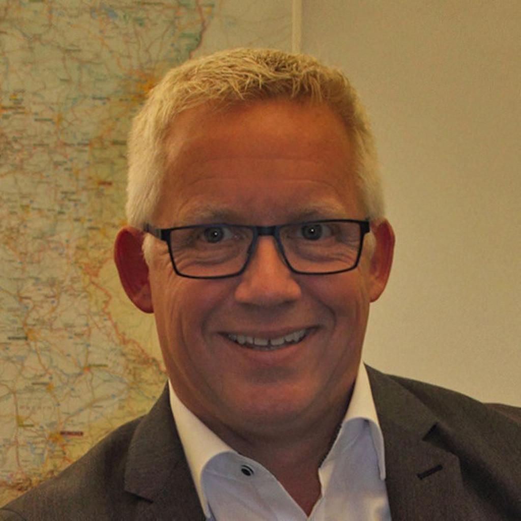 Ch Sales Manager Protonmail Com Mail: Deutsche Zentrale Für