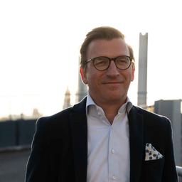 Marcel Beyersdorf