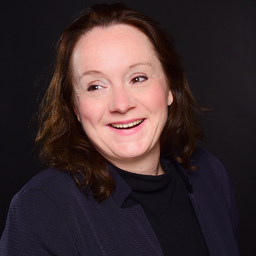 Anja Bücker's profile picture