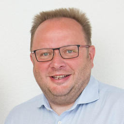 Markus Richter - Allianz Agentur Richter - Hof