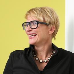 Dr. Ines George - george & oslage Verlag und Medien GmbH - Berlin