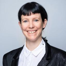 """Dipl.-Ing. Sabine Eder - """"J-IT"""" IT Dienstleistungs GesmbH - Wien"""
