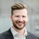 Sebastian Engler - Nürnberg