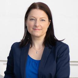 Annemarie Brandstätter's profile picture