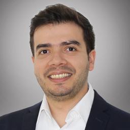 Mahdi Aleshahidi's profile picture