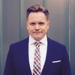 Dr Anton Worobei - AUG. PRIEN Bauunternehmung GmbH&Co.KG - Hamburg
