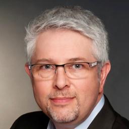 Bernd Lingsch - Homag Kantentechnik - Lemgo