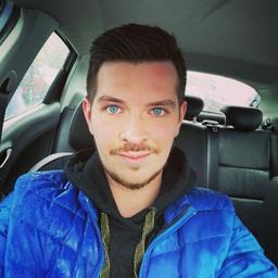 Albert Jakobi's profile picture