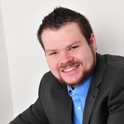 Matthias Schopp's profile picture