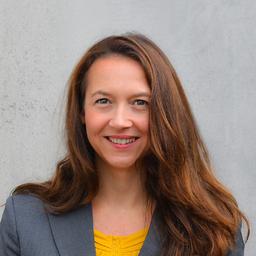 Katarina Noack's profile picture