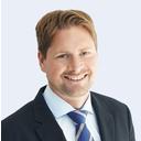 Armin Maier - Niederdorfelden