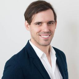 Alexander Gerstmann - camalot - Agentur für Markenerlebnisse - Dortmund/Iserlohn