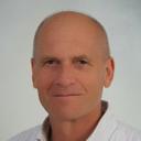 Jürgen Friedle - Berlin