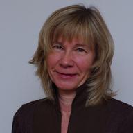 Dr. Annette Lemke