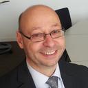 Oliver Schwartz - Hamm